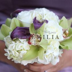 bluemilia_bouquet_8.jpg