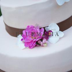 bluemilia_cake.jpg