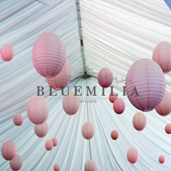 bluemilia_balloons.jpg