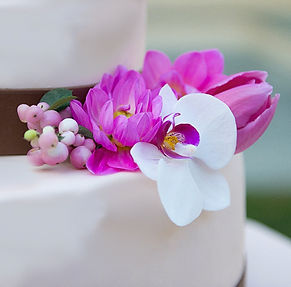Weddingcake-fucsia.jpg
