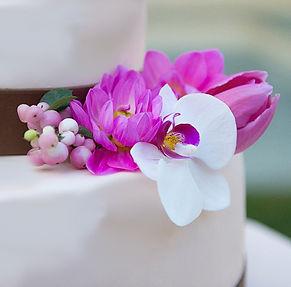 Weddingcake-fucsia.jpg