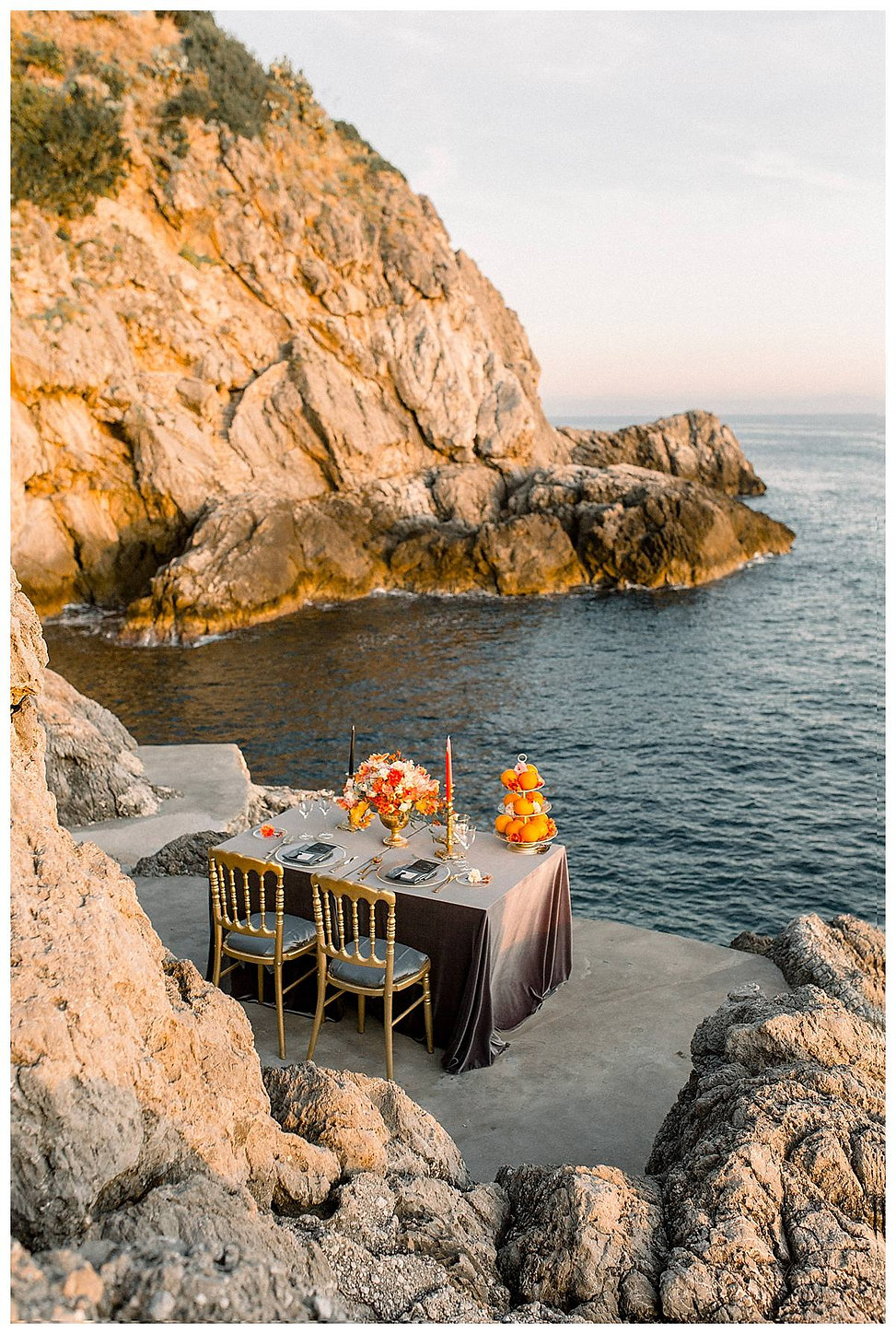 the_fashion_wedding_top_wedding_photogra