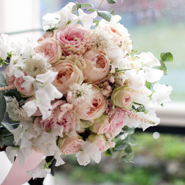 Bouquet-Laura-Andrea.jpg