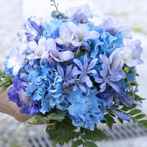 Bluemilia-bouquet-celeste-Federica.jpg
