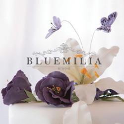 bluemilia_farfalle.jpg