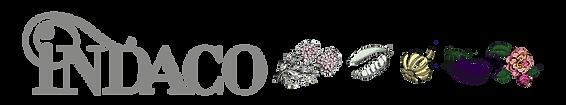Logo-striscia.png