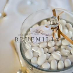 bluemilia_sweet_table.jpg