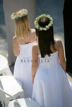 bluemilia_coroncine.jpg