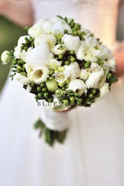 bluemilia_bouquet_bianco_1.jpg