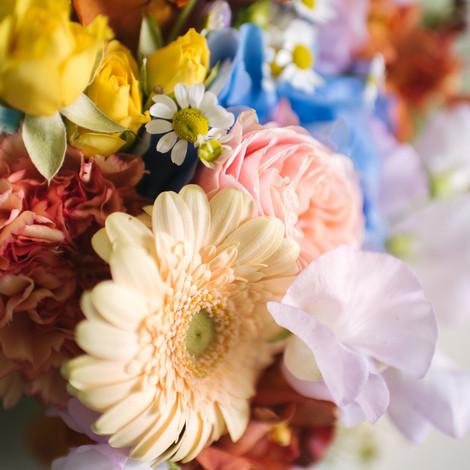 Bouquet-colori-primavera-Maggio-05.jpg