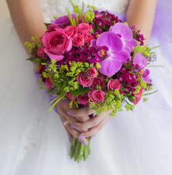 bluemilia_bouquet_3.jpg