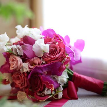 Bouquet-bianco-fucsia-3-Luglio-07.JPG