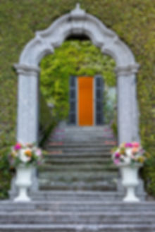 matrimonio dettagli francesca venerdi 5