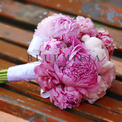 bluemilia_bouquet_rosa.jpg