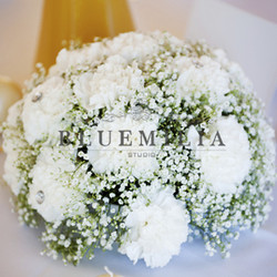 bluemilia_bianco_bouquet.jpg