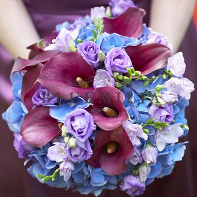 bluemilia_bouquet_viola.jpg