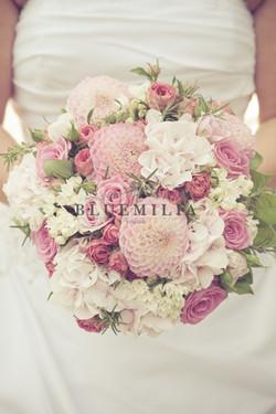 bluemilia_bouquet_1.jpg
