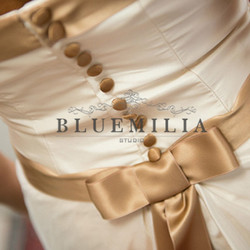 bluemilia_brown.jpg