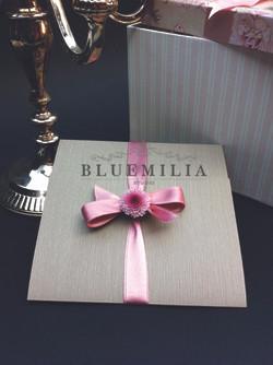 bluemilia_invito_1.jpg