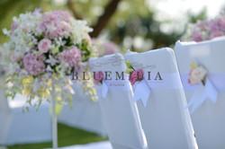 bluemilia_cerimonia.jpg