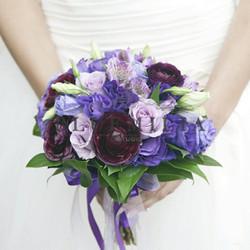 bluemilia_bouquet_6.jpg