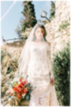 the_fashion_wedding_top_wedding_photogra