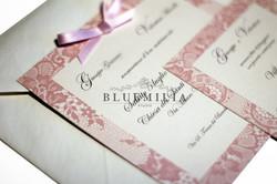 bluemilia_pink_invito.jpg