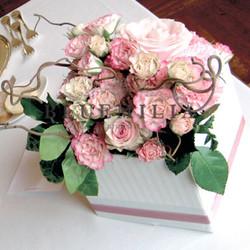bluemilia_flower_box.jpg