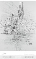 Kalender_Regensburg_2021_Mai.jpg