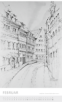 Kalender_Erfurt_2021_Februar.png