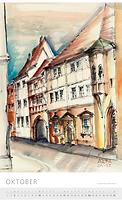 Kalender_Erfurt_2021_Oktober.png