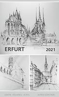 Kalender_Erfurt_2021_Deckblatt.png
