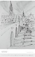 Kalender_Regensburg_2021_März.jpg