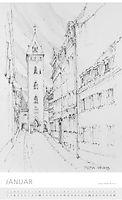 Kalender_Regensburg_2021_Januar.jpg