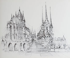 Erfurt5.jpg