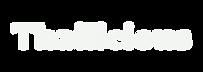 logowebnegro.png