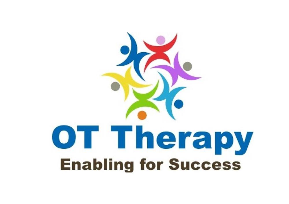 www.ottherapy.ie