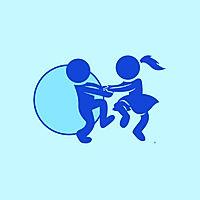 logo-preview-3b40fe77-6fd5-402d-92ad-530