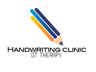 The Handwriting Clinic