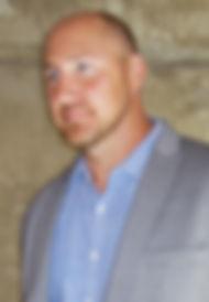Daniel Kurber Executive Coach