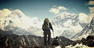 Sherpa Coaching Danie Kurber