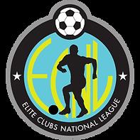 ECNL_logo-boys-blue-01-300x300.png