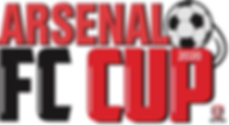 Arsenal FC Tournament Logo.png
