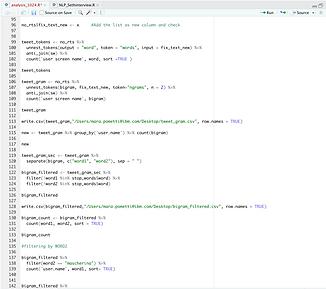 Screenshot 2020-12-20 at 12.49.51.png