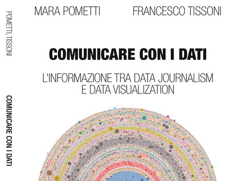 My Book— How to communicate with data