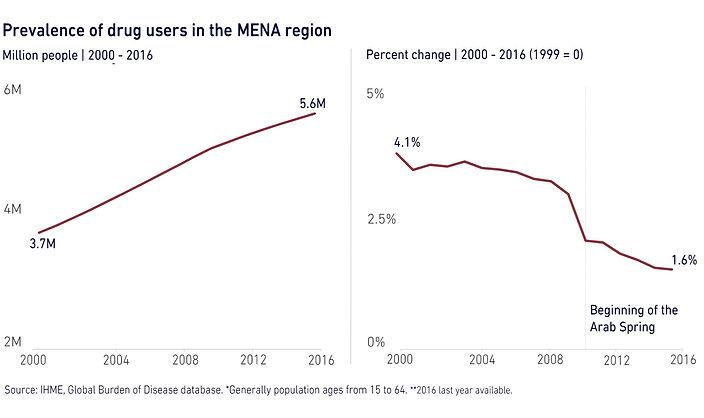 Screenshot%202020-08-26%20at%2014.14_edi