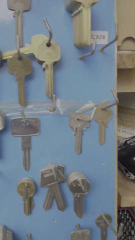 Lost your keys in South shields?