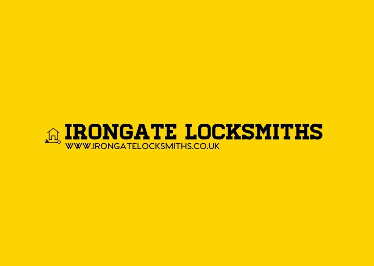 Irongate locksmiths are on call 24hrs