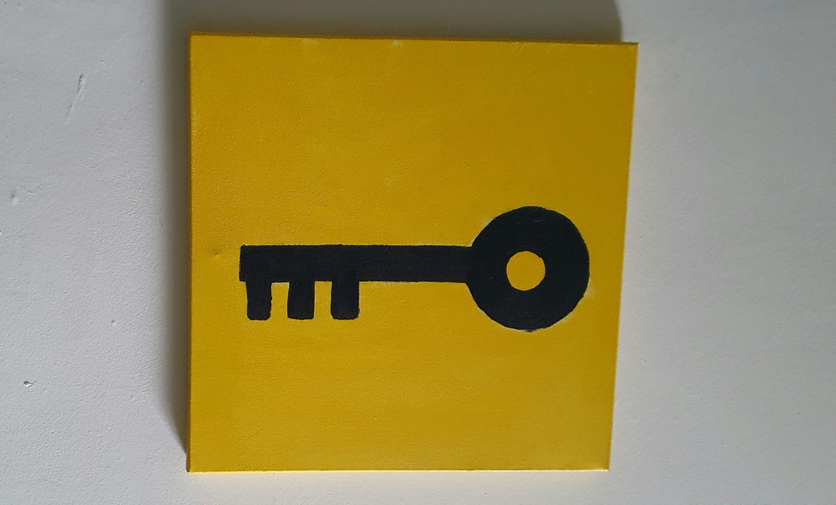 Looking for a locksmith in South Shields?