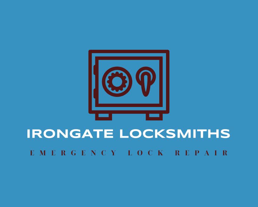 www.irongatelocksmiths.co.uk  3